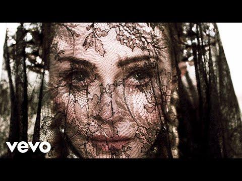 Madonna – Dark Ballet (Official Music Video)
