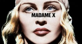 'Madame X' album review: Madonna holds out for optimism