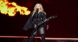 Parkland Shooting Survivor Rips Madonna's New Video on Gun Violence as 'Triggering'