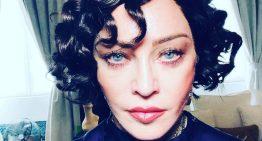 MTV VMAs 2019: Madonna snubbed