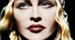Surprise! Madonna Drops 'World Of Madame X' Documentary
