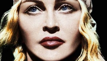 Music review: Madame X