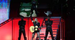 Parkland survivor Emma Gonzalez trashes Madonna's new music video reminiscent of Pulse nightclub shooting