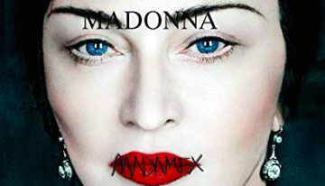 The Farr Side: Reassessing Madame X