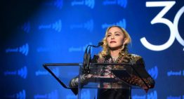 Recent albums by Madonna and Jack White have made history (for the wrong reason)