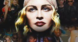 Madonna MC: 10 Times 'Madame X' Flexed Her Hip-Hop Cred