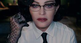 Parkland Survivor Speaks Out Against Madonna's Video for 'God Control'
