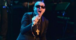 Sinead O'Connor speaks candidly about her clashes with Prince, Madonna and Dolores O'Riordan
