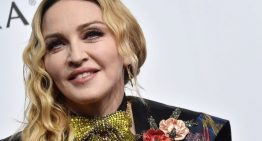 The best Madonna videos from every decade of her career