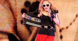 We ranked the 100 best Madonna songs of all time