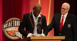 Dennis Rodman, Madonna bombshell revealed by former Chicago Bullsteammate
