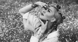 Madonna delays 'Madame X' Tour