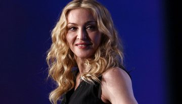 Five times Madonna proved she was the ultimate LGBT ally